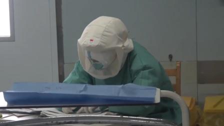 河南新增新型冠状病毒肺炎确诊病例45例 累计确诊128例