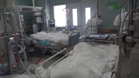 武汉市民宗委原主任王献良因感染新型冠状病毒去世