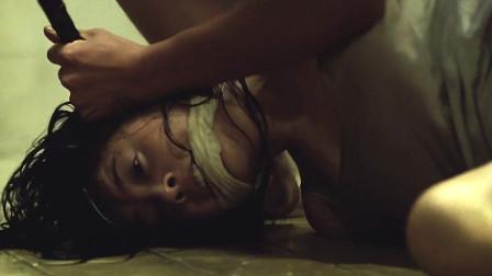 真实事件改编,多名年轻女孩惨死在杀人狂魔家中,豆瓣评分8.4!