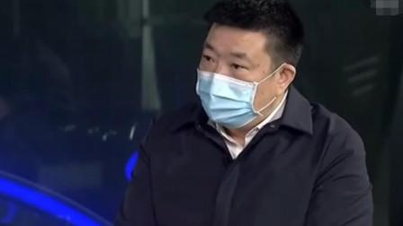 武汉市长回应与省长说法冲突:省长在想全省,我在想武汉