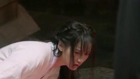 《将夜2》姐妹情深啊,三大痴,轮流被捅一剑!