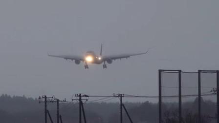阿富汗一航班坠毁 机上有83人