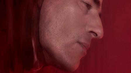 吸血鬼的真实起源,离不开人的恐惧,吸血鬼德古拉原型是谁?