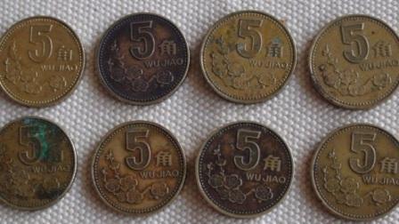 """家里有这种""""图案""""的硬币注意了!价值堪比黄金,有一个就发家了"""