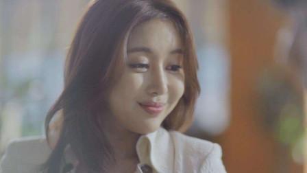 韩国爱情电影《苹果》,女主演技胜过范冰冰,差点假戏真做!