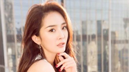 李连杰壹基金也公布明星捐款名单,她捐最多!