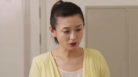 剧集:《乡村爱情》中最反复无常的人 她比宋晓峰还反复无常