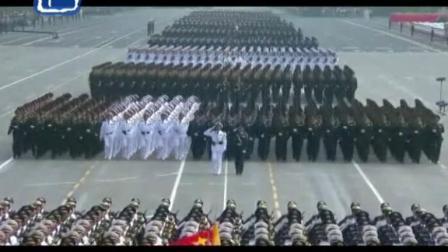 南京:国宝在金陵:礼传四方,带铭青铜匜