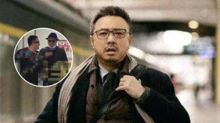 毕志飞再撕徐峥曝黑料:徐峥和宁浩一起嫖娼是真的吗