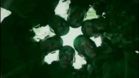 电视剧我是特种兵片尾曲永远的兄弟维吾尔语翻唱版带字幕