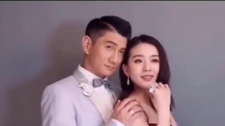 让人羡慕的婚姻,这个短片能够看出来吴奇隆真的很爱刘诗诗!