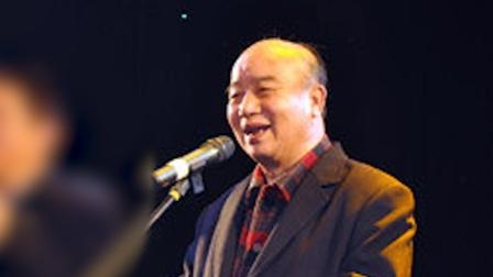 """""""老娘舅""""走了!知名曲艺家李九松去世享年86岁"""