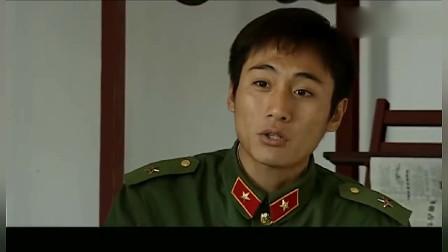 血色浪漫:这士兵可忒过分,弄脏排长衣服连个道歉都没有