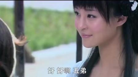 叶凡再战柳惊涛,凝雪功对上二十四霸刀 !