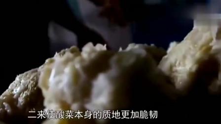 东北人这种炖肉方法, 堪称人间美味