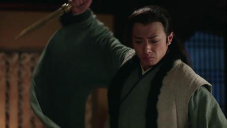 荆轲要去刺杀秦王,为何要用樊於期的人头?