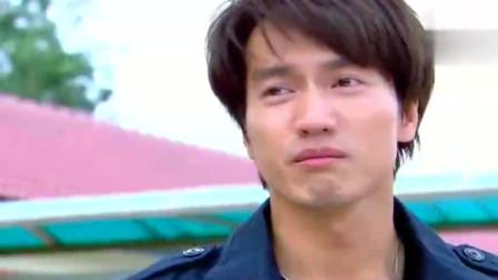 恋恋不忘仲谋在一所留守儿童学校里终于找到了挺着大肚子的吴桐看到马上红了眼眶