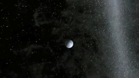 现存最大的太阳系,行星与恒星的距离,就是地球到太阳的7000倍!