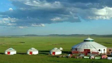 内蒙古自治区31日通报新增新型冠状病毒感染的肺炎确诊病例2例 累计确诊20例