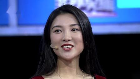 """非你莫属 2020 """"翻糖师""""陈瑶带来十周年新春作品"""