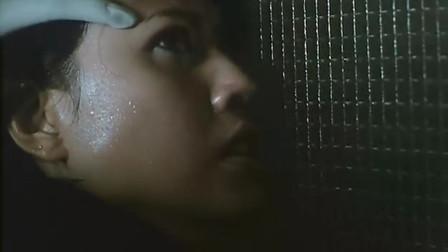 香港经典犯罪电影,为了复仇追查了20年,看完还想在看一遍
