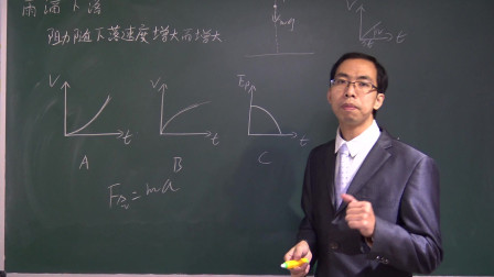 32、高三一轮复习北京海淀区期中考试试题(4)