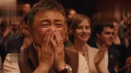 全网免费观看《囧妈》,徐峥的做法引来毕志飞直呼:滚出电影圈!