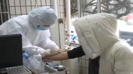 池州抗击新型肺炎在行动:重点排查,防控疫情