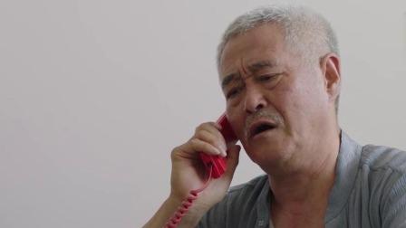 《刘老根3》抢先剧透:爆笑唠嗑!老根接电话直击灵魂:别整那虚头巴脑的