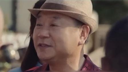 《刘老根3》泪目!范伟拥抱赵本山神仙兄弟再回归