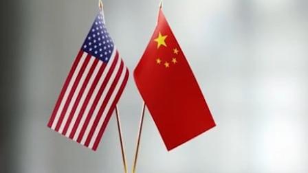 胡锡进:贸易战给中国增加了前所未有的负重,但我对它说不上恨