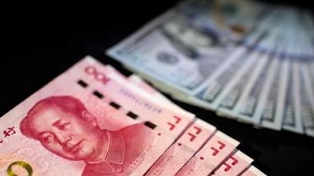 胡锡进:未来2年承诺增购2000亿美元商品,对中国意味着什么?
