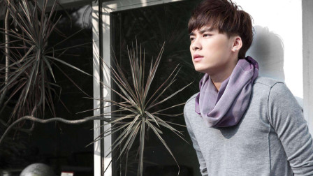 适合十二星座戴的围巾,让这个冬天不再寒冷