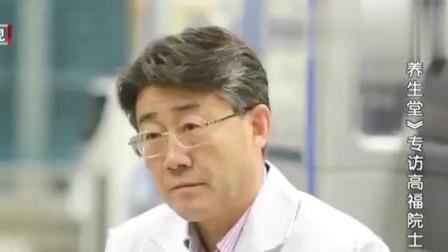专家现场解答:快递、外卖会传播新型冠状病毒吗?