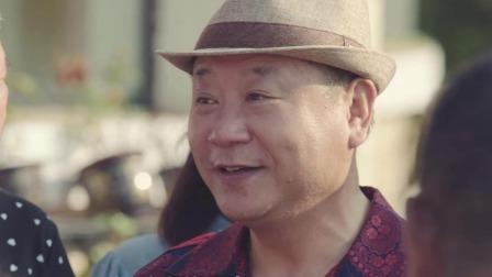《刘老根3》经典组合跨越十年再度拥抱