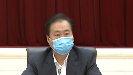 第一时间 辽宁卫视 2020 全力抗击疫情 辽宁在行动