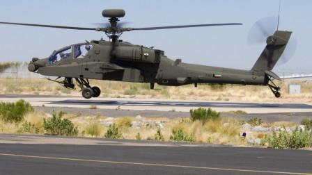 耗资40多亿美金购置,此款直升机耗时数十年,单价堪比五代机