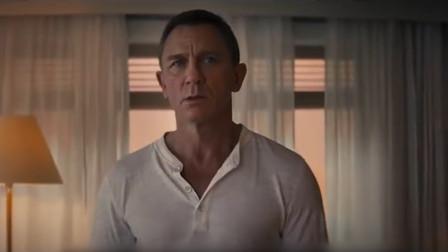 酷的娱乐圈 2020 超级碗大片预告:《007》《黑寡妇》《小黄人》《花木兰》将上映