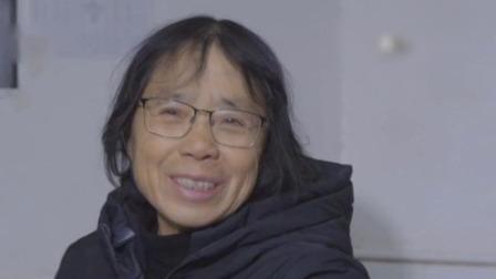 新闻30分 2020 新春走基层  云南丽江:张桂梅和她的华坪女子高中
