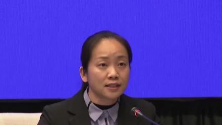 新闻直播间 2020 广东省举行疫情防控新闻发布会:村组干部多语言多形式开展疫情防控排查