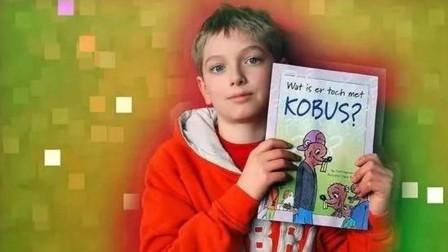 2岁自闭症男孩,5岁展露绘画天赋,如今人生如同开挂令人欣喜