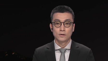 """1818 黄金眼 2020 众志成城  防控疫情:大数据揭秘""""逆行者"""""""