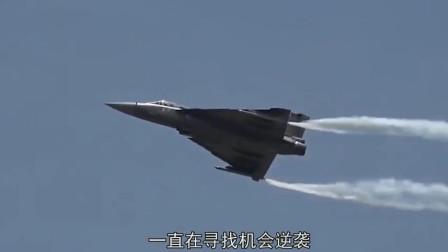 印度计划光辉战机年产16架,效率低怎么办?一个机身三家公司制造