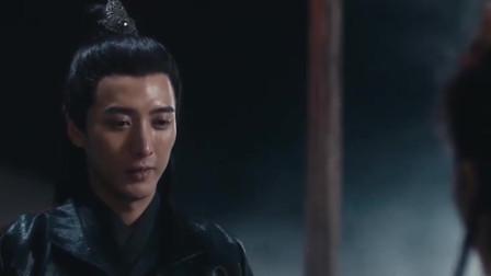 大天蓬:史上最帅猪八戒,为爱守护高老庄?新版改编西游,你看过没有?