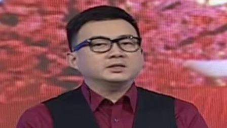 """首都经济报道 2020 春运高峰  上海失物招领处最是""""年味浓"""""""