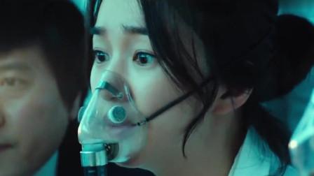 流感:韩国出现大量猪流感患者,一人流感,全城遭殃!