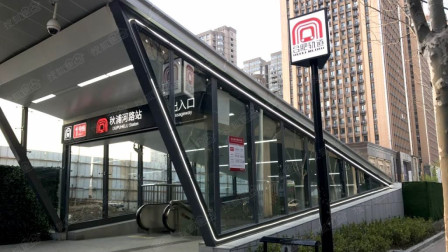 买地铁房,一定是距离地铁越近越好吗?这两点需注意!