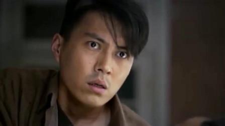 温州一家人:阿雨餐厅晚上被劫匪抢劫,丈夫帅气出手相救