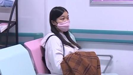 贵州一个月大女婴确诊,卫健委:儿童孕产妇是新型肺炎易感人群