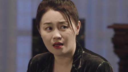 关婷娜指认小三,想不到老公竟然另有其人